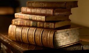 Rare & Special Book Sale @ First Presbyterian Church, Canoles Hall