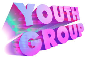 Youth Advisory Group @ TeenZone | San Rafael | California | United States