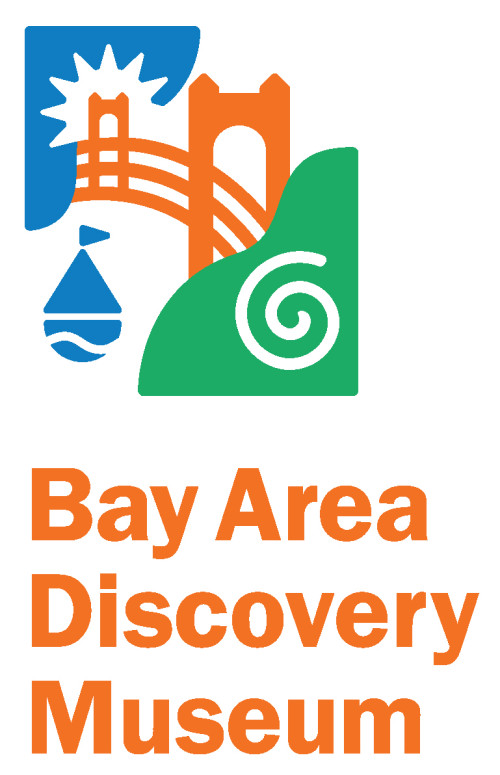 Coupons for bay area discovery museum