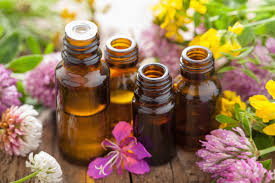 Essential Oils - A Beginner Workshop for Adults @ Library Meeting Room | San Rafael | California | United States