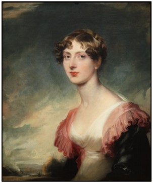 First Wednesday Art Talk - A Walk through the World of Jane Austen at the Legion of Honor  @ City Hall Council Chambers | San Rafael | California | United States